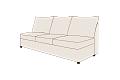 Модуль диван прямой Шале – доставка фото 6