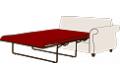 Модуль диван с подлокотником Шале – отзывы покупателей фото 4