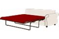Модуль диван с подлокотником Шале – отзывы покупателей фото 6