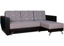 Универсальный диван Трансформер