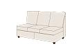 Модуль диван прямой Сохо – отзывы покупателей фото 4