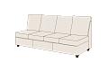 Модуль диван прямой Сохо – отзывы покупателей фото 5