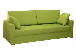 Диван Лаура (Зеленый)