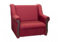 Кресло-кровать Белла описание, фото, выбор ткани или обивки, цены, характеристики