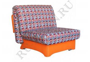 Кресло-кровать Аккорд-2 фото 1