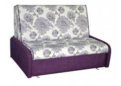 Распродажа диванов Тарзан