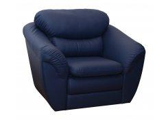 Кресло-кровать Диона описание, фото, выбор ткани или обивки, цены, характеристики