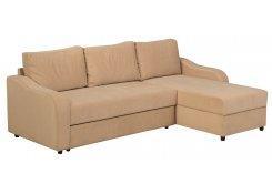 Распродажа диванов Лагос