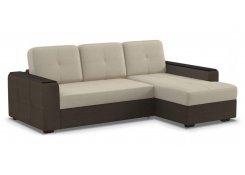 Распродажа диванов Мерида