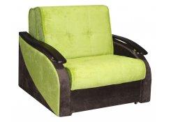 Кресло-кровать Тополек описание, фото, выбор ткани или обивки, цены, характеристики