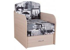 Кресло-кровать Юлечка описание, фото, выбор ткани или обивки, цены, характеристики