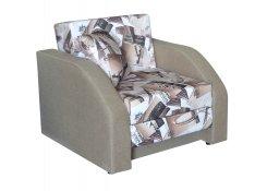 Кресло-кровать Феникс описание, фото, выбор ткани или обивки, цены, характеристики