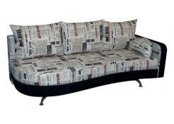 Распродажа диванов Рика