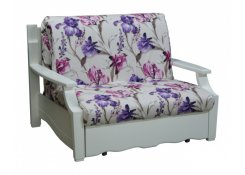 Кресло-кровать Барон Вуд описание, фото, выбор ткани или обивки, цены, характеристики