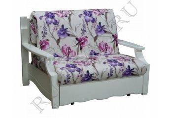 Кресло-кровать Барон Вуд фото 1