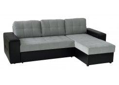 Распродажа диванов Бавария