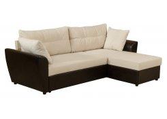 Угловой диван Марли