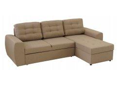 Распродажа диванов Остин