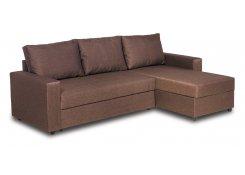 Распродажа диванов Торонто