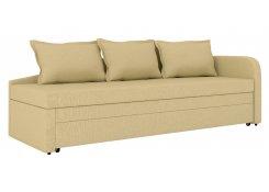 Распродажа диванов Верди