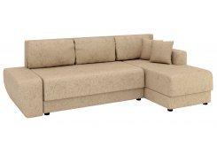 Угловой диван Олимп-1 описание, фото, выбор ткани или обивки, цены, характеристики