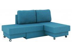 Распродажа диванов Лира