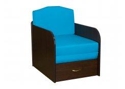 Кресло-кровать Юлечка