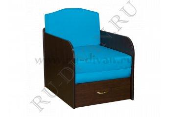 Кресло-кровать Юлечка фото 3