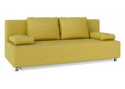 Диван Чарли(Желтый)