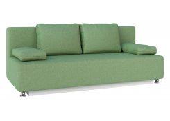 Диван Чарли (Зеленый)