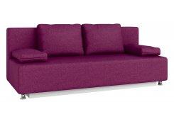 Диван Чарли (Фиолетовый)