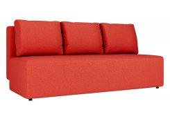 Диван Нексус (Красный)