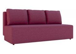 Диван Нексус (Фиолетовый)