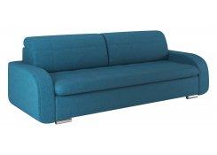 Распродажа диванов Агата