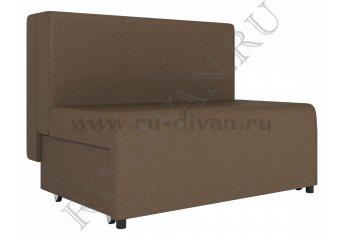 Диван Умка еврокнижка фото 1 цвет коричневый