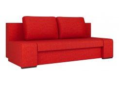 Диван Монако (Красный)