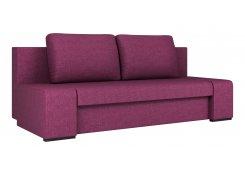 Диван Монако (Фиолетовый)