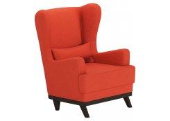 Кресло Рональд (Красный)