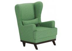 Кресло Рональд (Зеленый)