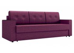 Диван Атланта (Фиолетовый)