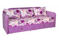 Распродажа диванов Юлия