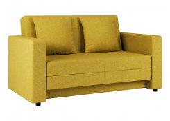 Диван Софт (Желтый)