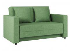 Диван Софт (Зеленый)