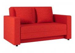 Диван Софт (Красный)