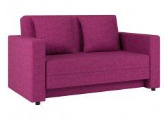 Диван Софт (Фиолетовый)
