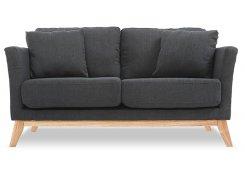 Распродажа диванов Дублин