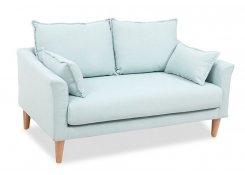 Распродажа диванов Катрин