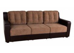 Универсальный диван Тритан