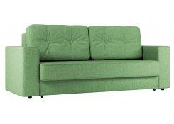 Диван Орландо (Зеленый)