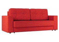Диван Орландо (Красный)